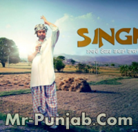 free download Gaun Wale Babbu Maan full mp3 songs