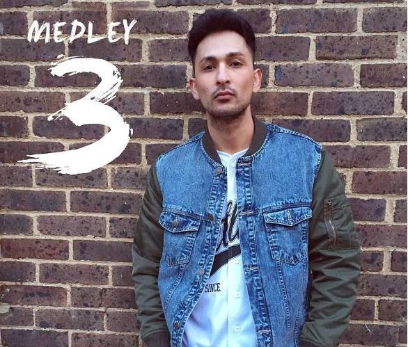 free download Bollywood Medley Pt 3 Zack Knight full mp3 songs