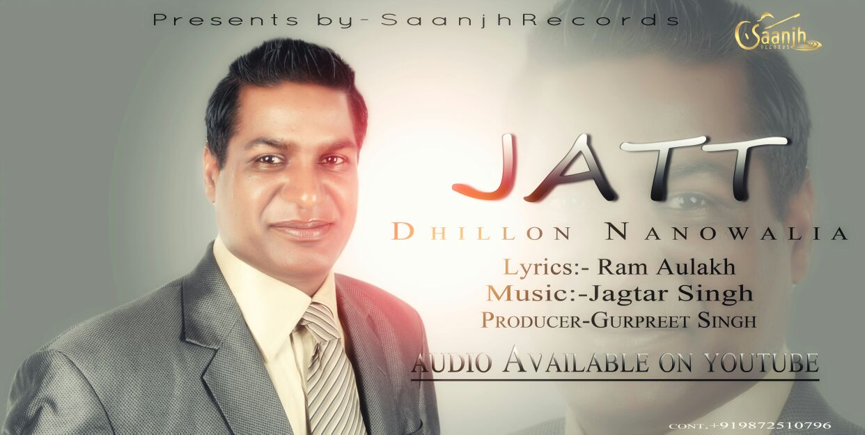 free download Jatt Ronda Firda Dhillon Nainowal full mp3 songs