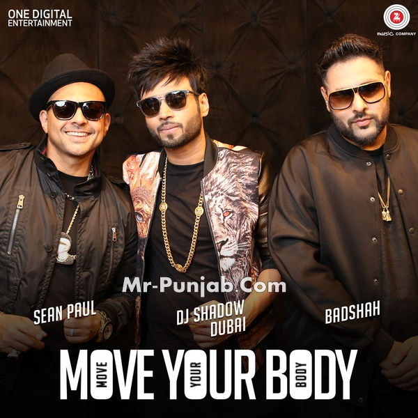 Badshah the don all songs download or listen free online saavn.