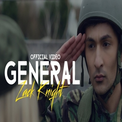 free download General Zack Knight full mp3 songs