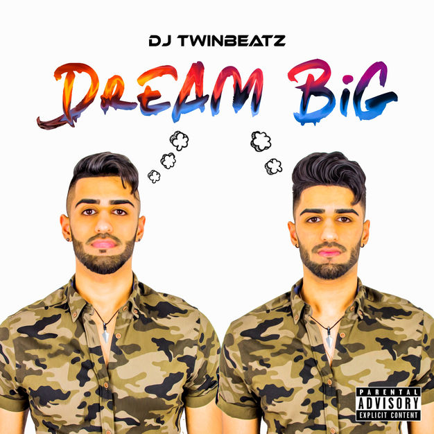 Dream Big Tarray Dhillon free download full album in mp3 formats mp3 songs