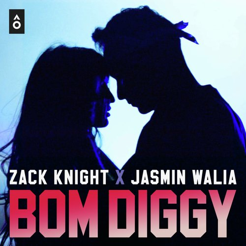 free download Bom Diggy Zack Knight full mp3 songs