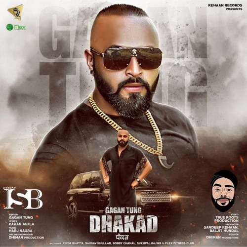 Download Song Laung Lachi Remix By Dj Remix: Dj Isb Download Mp3 Song Free
