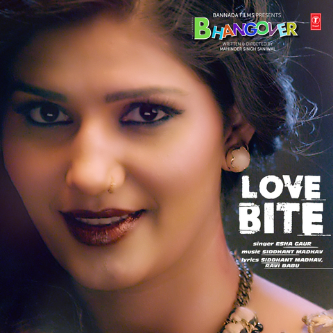 Journey Of Bhangover Esha Gaur free download full album in mp3 formats mp3 songs