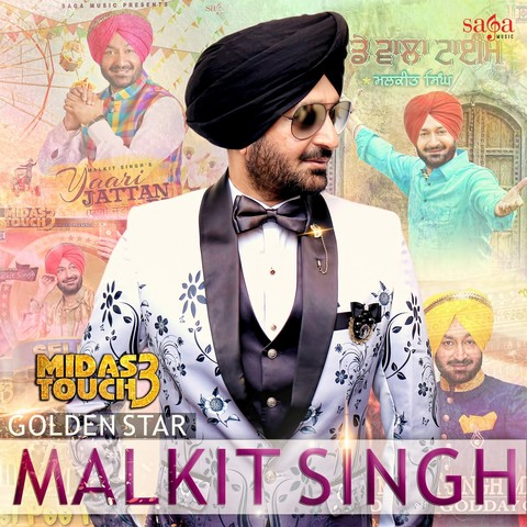 Midas Touch 3 Malkit Singh free download full album in mp3 formats mp3 songs