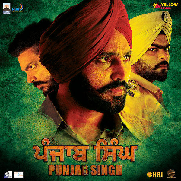 free download Gaddi Charda Ranjit Bawa full mp3 songs