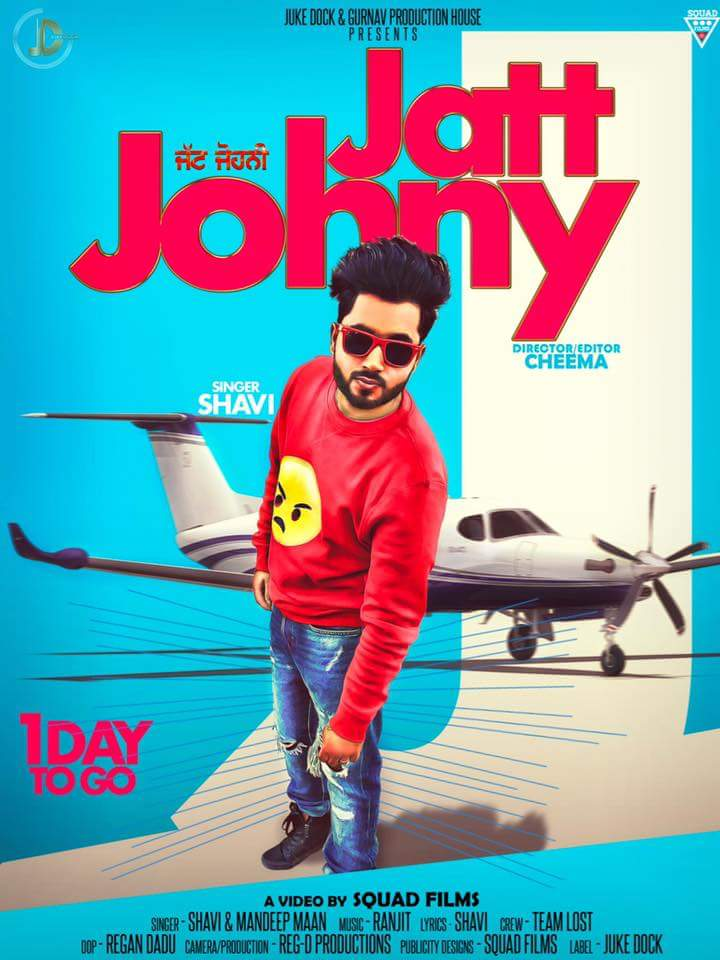 free download Jatt Johny Shavi , Mandeep Maan full mp3 songs