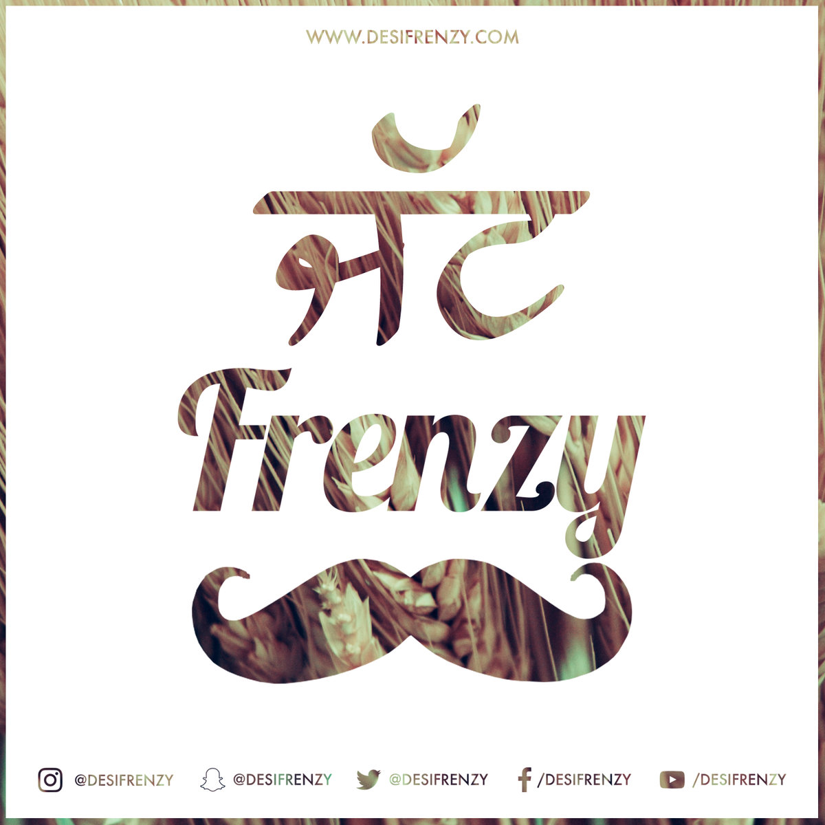 free download Jatt Frenzy Dj Frenzy full mp3 songs
