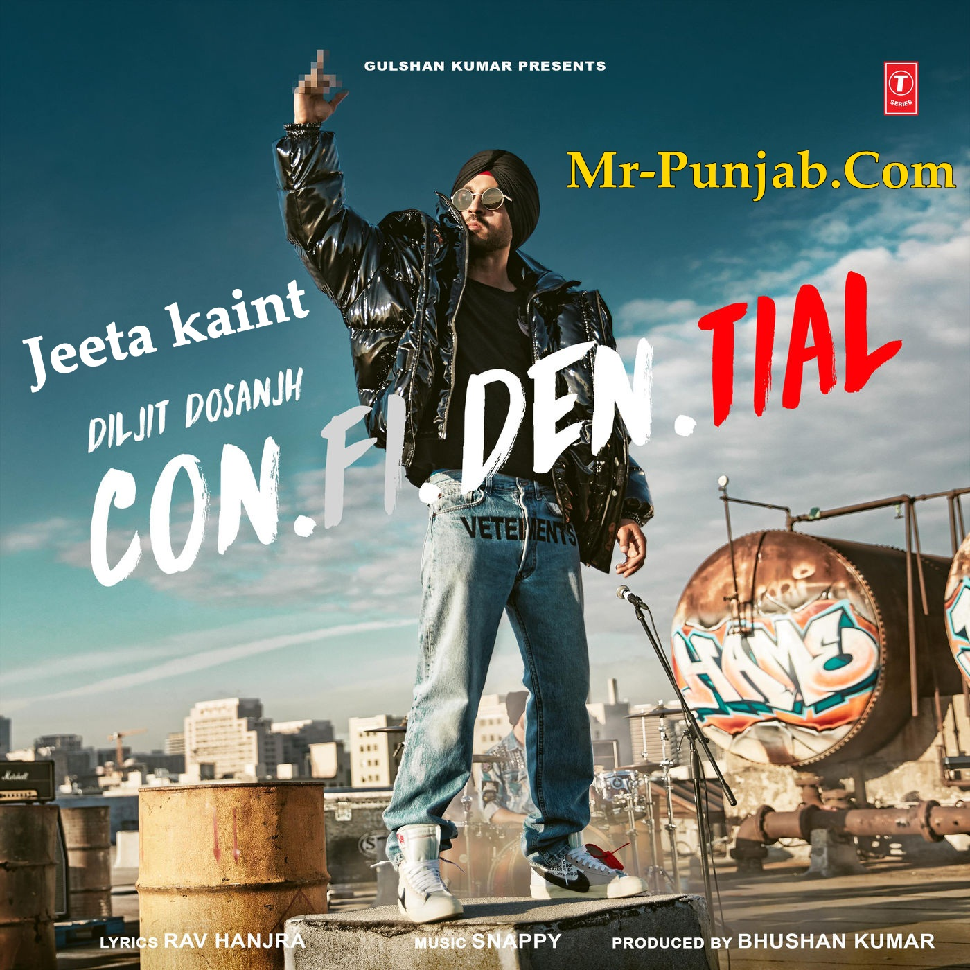 free download Offline Diljit Dosanjh full mp3 songs