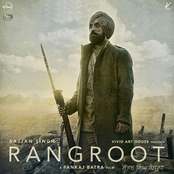 free download Roti Diljit Dosanjh full mp3 songs
