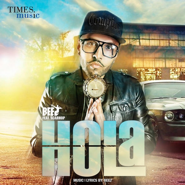 free download Hola Ft Scarhop Bee2 full mp3 songs
