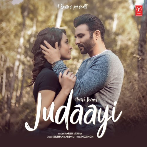 download    mp3 Single Track song