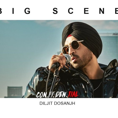 Bela Bela Song Download Diljit: Diljit Dosanjh (panda Quick Mix)