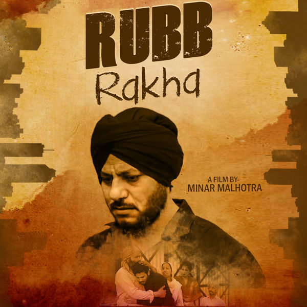 Rubb Rakha Dr Shree free download full album in mp3 formats mp3 songs