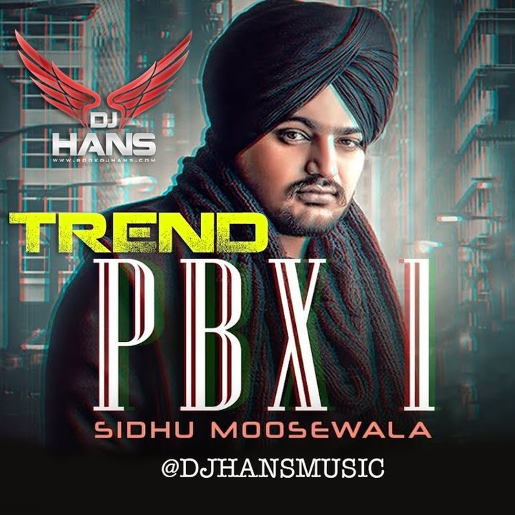 Bhani Wala Khan Gulab Sidhu Mp3 Song: Dj Hans,Sidhu Moose Wala Mp3 Song