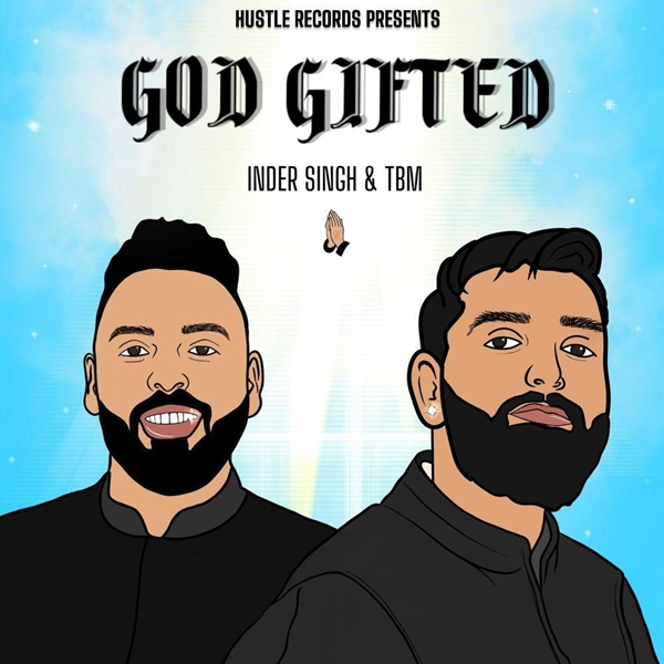 God Gifted Inder Singh free download full album in mp3 formats mp3 songs