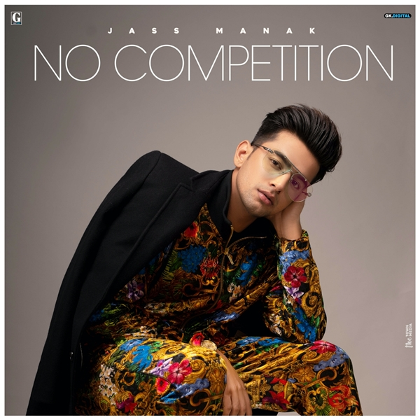 No Competition Jass Manak free download full album in mp3 formats mp3 songs